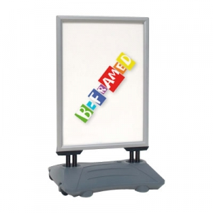 Convex Light Box